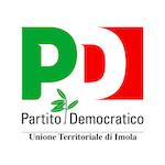 Partito Democratico – Unione Territoriale Imolese