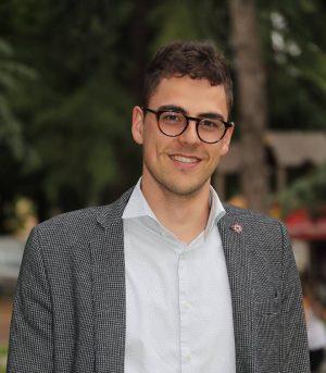 GiacomoGambi