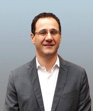 Roberto_Visani