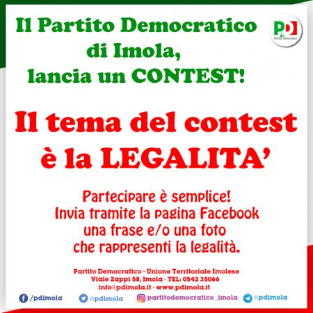 card_contest_legalita