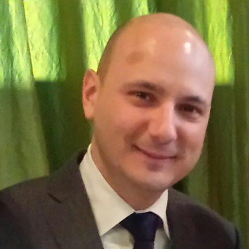 Davide Di Marco