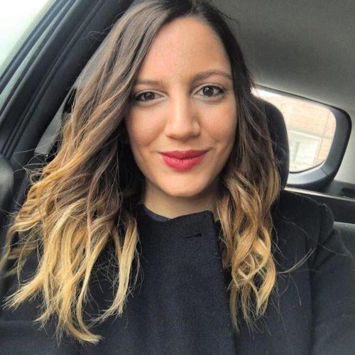 Maria Lorena Trotta