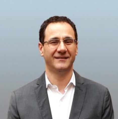Roberto Visani