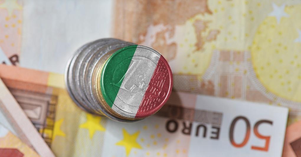 L'opposizione sia costruttiva. In gioco con la Nadef c'è il futuro dell'Italia