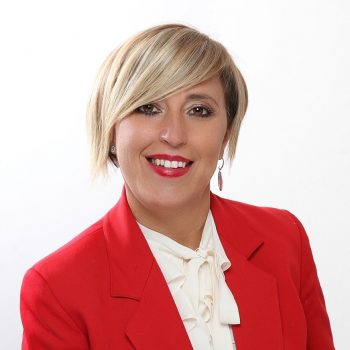 Francesca_Marchetti