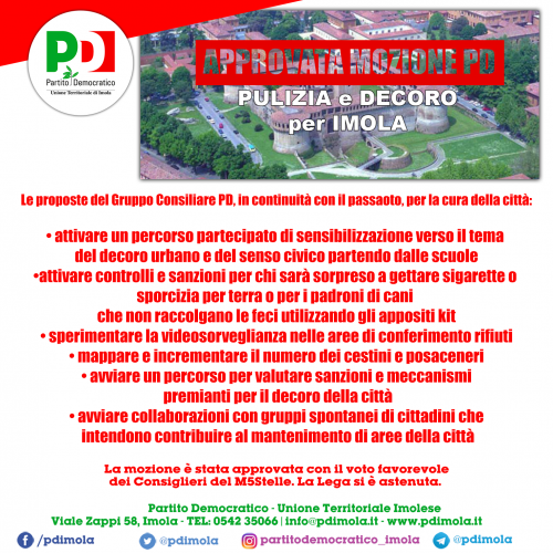 Volantino_Mozione_PD_WEB