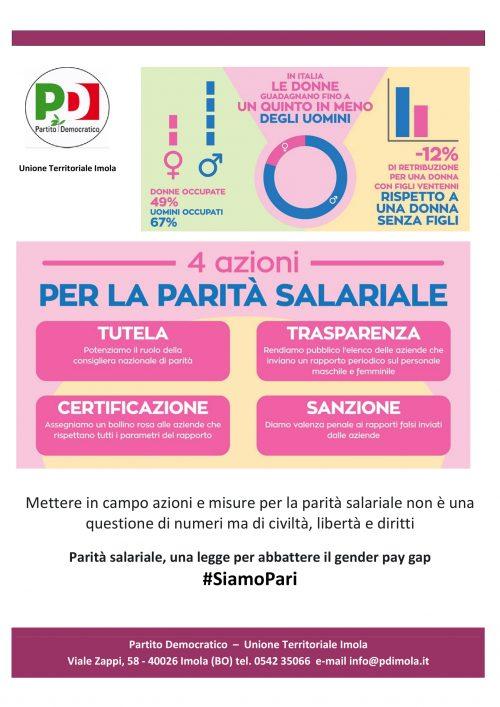 vol.12.10.19_Donne salario-1