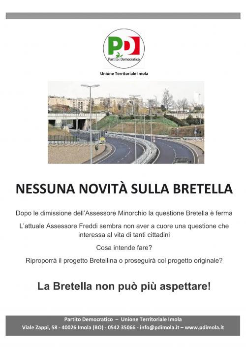 vol.19.10.19_Bretella-1